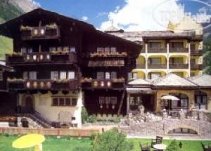 Alex Schlosshotel