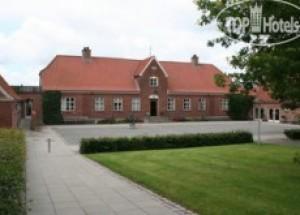 Best Western Hotel Ny Skovlund