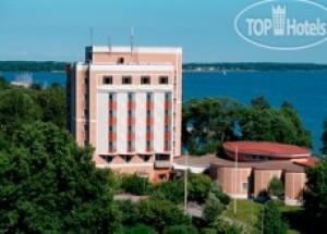 Best Western Malaren Hotell & Konferens