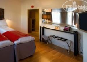 Comfort Hotel Lipp, Trondheim