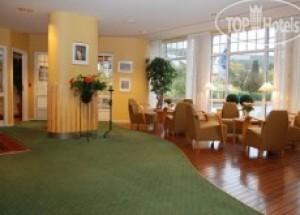 Comfort Hotel Nobel, Molde