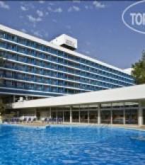 Danubius Hotel Anabella