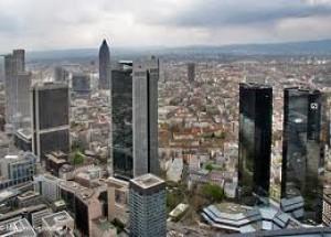 Лучшие 7 мест Франкфурта, которые вы не должны пропустить