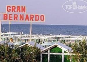 Gran San Bernardo Riccione