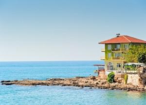Майорка: 10 лучших недорогих отелей острова