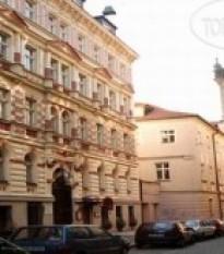 Novomestsky