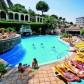 Отпуск в Испании: недорогие отели Ллорет-де-Мара