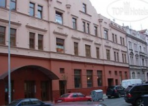 Prague's Apartment's