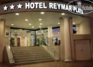 Reymar Playa Hotel