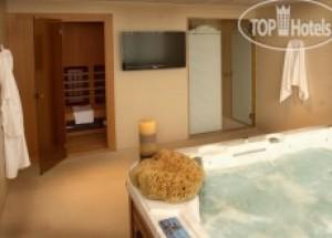Saliris Resort Spa and Conference Hotel Egerszalok