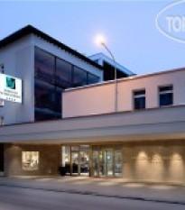 Schweizerhof Davos