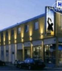 Sporthotel Vienna
