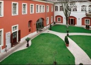 St. George Residence