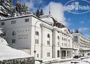 Steigenberger Hotel Belvedere