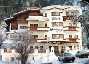Zillertaler Hof