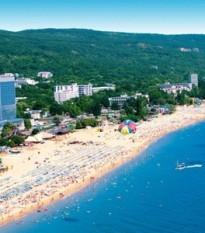 Поездка в Болгарию: сборы