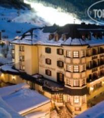 Best Western Hotel Alte Post