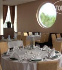 Best Western Hotel Karpatia