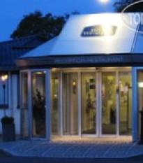 Best Western Hotel Kolding City