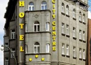 City-Centre