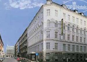 Comfort Hotel Europa