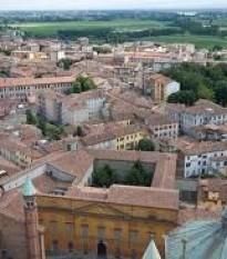 Семь небольших городов Италии, которые обязательно стоит посетить