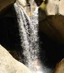 Город чистейшей воды