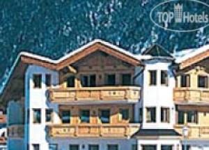 Landhaus Georg