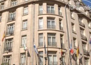 Le Plaza