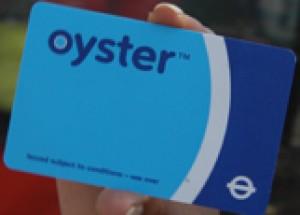 Как сэкономить деньги на поездках в лондонском метро