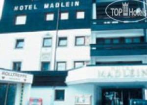 Madlein