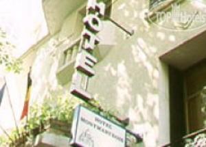 Montmartrois