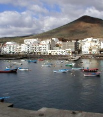 На море в октябре: гид по Канарским островам