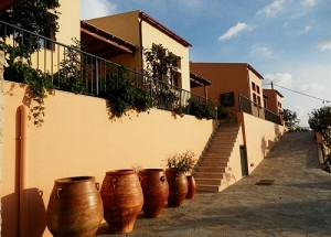 Отдых на Крите: 10 лучших недорогих отелей острова
