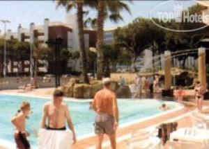 Reymar Hotel Malgrat