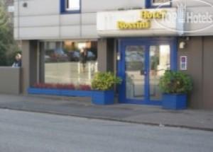 Rossini Hotel