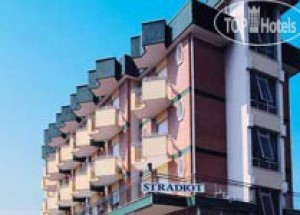 Stradiot