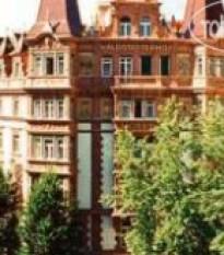 Waldstatterhof